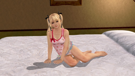 Dead_or_alive_xtreme_3_fortune__9