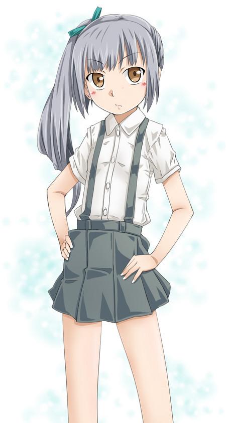 Kasumi06