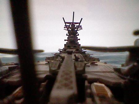 Yamato07