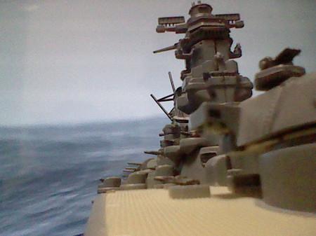 Yamato11