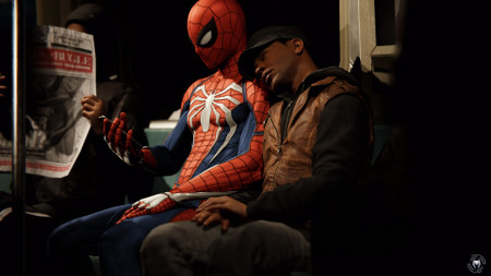 Marvels_spiderman_20180909161005