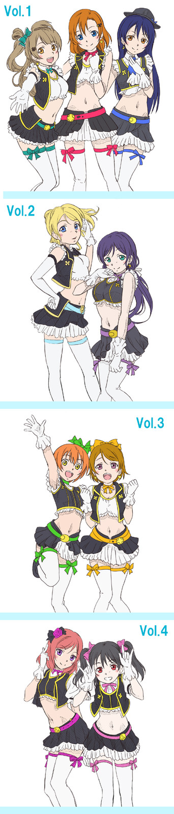 Love3_2